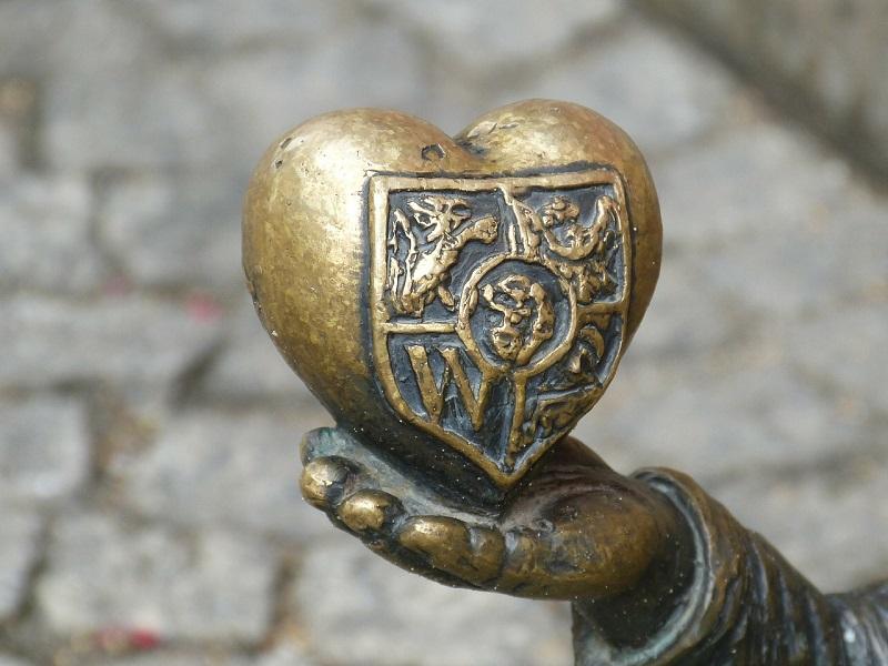 Ciekawe miejsca we Wrocławiu - dowiedz się, co warto zobaczyć!