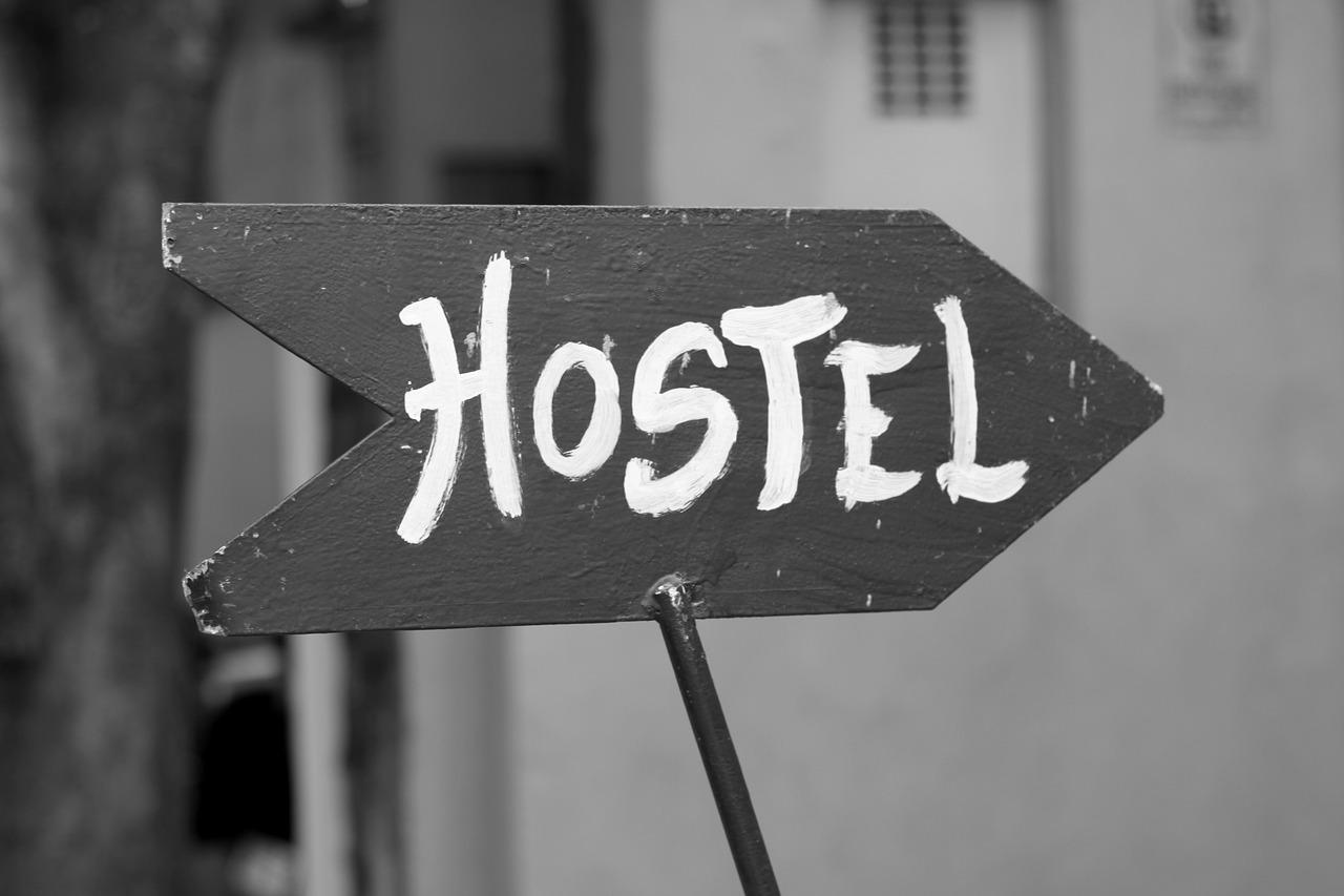 Pokoje w hostelu Trzy Kolory we Wrocławiu oferują bardzo atrakcyjne ceny!
